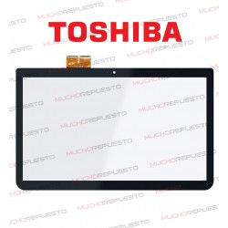 "PANTALLA TACTIL TOSHIBA Satellite C50DT-A / C50T-A / C55DT-A / C55T-A 15.6"""