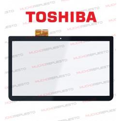 "PANTALLA TACTIL TOSHIBA Satellite L50DT-A / L50T-A / L55DT-A / L55T-A 15.6"""