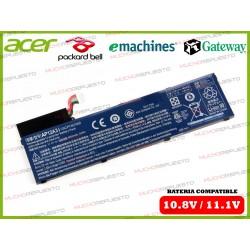 BATERIA ACER 10.8V-11.1V Travelmate X483 / P645-M / P645-MG / P645-S / P645-V