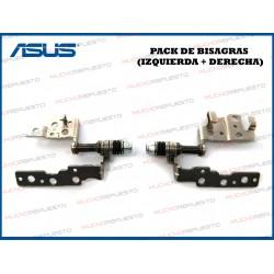 BISAGRAS LENOVO U330 / U330P / U330T (Modelo 2)