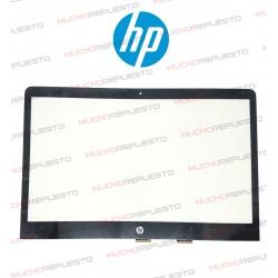 "PANTALLA TACTIL HP Pavilion X360 14-BA / 14-BAxxx Series 14"""