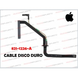 CABLE DISCO DURO MACBOOK...