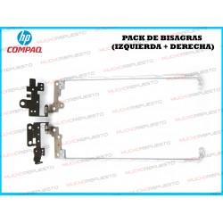 BISAGRAS HP 270 G5 / 270-G5