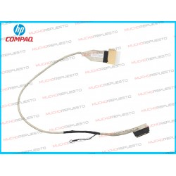 CABLE LCD HP ProBook 4530S...