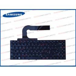 TECLADO SAMSUNG Q330 /Q430 /Q460 /SF310 /SF410 /QX310 /QX410 /P330