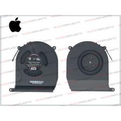 VENTILADOR MAC Mini A1347 2010 2011 2012