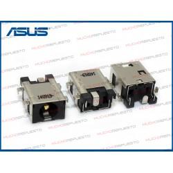 CONECTOR ALIMENTACION ASUS A553 / A553M / A553MA