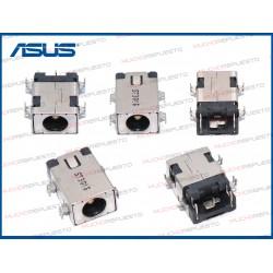 CONECTOR ALIMENTACION ASUS D550 /D550C /D550CA /D550M /D550MA /D550MAV (2)