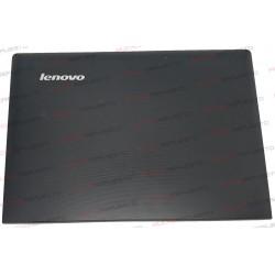 LCD BACK COVER LENOVO Z50-30 / Z50-45 / Z50-70 / Z50-80