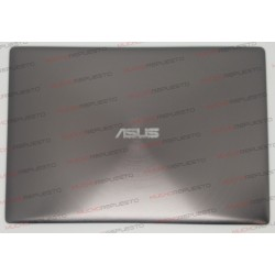 LCD BACK COVER ASUS BX303 /...