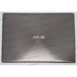 LCD BACK COVER ASUS BX303 / RX303 / U303 / UX303 (MODELOS NO TACTILES)