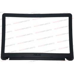MARCO LCD ASUS X540BA...