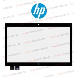 PANTALLA TACTIL HP Envy X2 13-J / 13-Jxxx