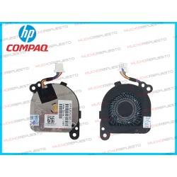 VENTILADOR HP Envy 13-D / 13-Dxxx Series