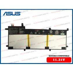 BATERIA ASUS 11.31V 56Wh Zenbook UX305 / UX305L / UX305LA / UX305UA