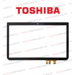PANTALLA TACTIL TOSHIBA Satellite P55T-A / P55T-Axxx Series