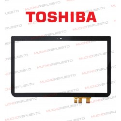 PANTALLA TACTIL TOSHIBA Satellite S55DT-A / S55DT-Axxx Series