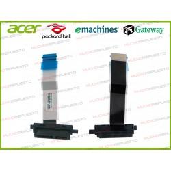 CABLE ODD ACER Aspire E5-722/E5-722G / E5-752G / E5-772/E5-772G / E5-773G