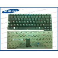 TECLADO SAMSUNG R503 / R505 / R508 / R509 / R510 / R560 / R610