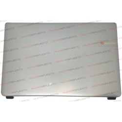 LCD BACK COVER PACKARD BELL...