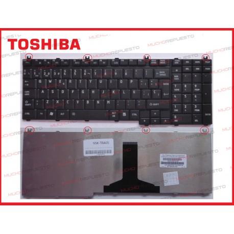 TOSHIBA P200 WINDOWS 7 64BIT DRIVER