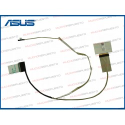 CABLE LCD ASUS R512 / R512M...