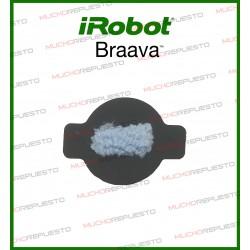 TAPON AGUA IROBOT BRAAVA 320 / 380T / 390T