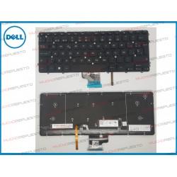 TECLADO DELL XPS 15 9530 /...