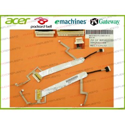 CABLE LCD ACER 4220 /4320...