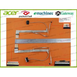 CABLE LCD ACER Aspire 5349...