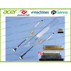 CABLE LCD GATEWAY LT28 / LT40