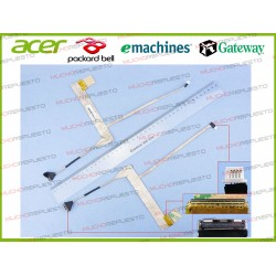 CABLE LCD ACER Extensa 5235...
