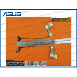 CABLE LCD ASUS G53 / G53JW...
