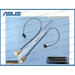 CABLE LCD ASUS G73 / G73J /...