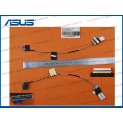 CABLE LCD ASUS G750 /G750J...