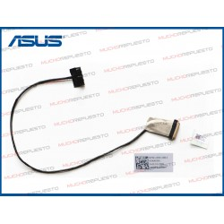 CABLE LCD ASUS N750 /...