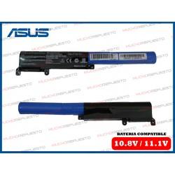 BATERIA ASUS 10.8V-11.1V X441MA / X441MB / X441NA / X441NC / X441SA