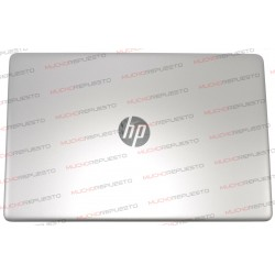 LCD BACK COVER HP 15-DB /...