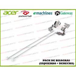 BISAGRAS ACER Aspire E5-523...