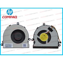 VENTILADOR HP 256 G3 / 256-G3