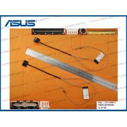 CABLE LCD ASUS U48 / U48C /...