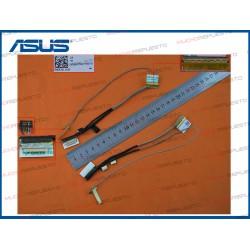 CABLE LCD ASUS F201E /F202E...