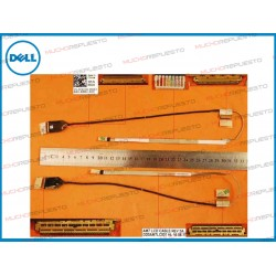 CABLE LCD DELL Inspiron 14...