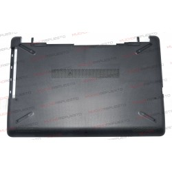 COVER INFERIOR HP 15-BS /...