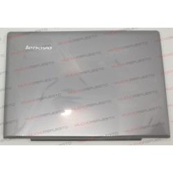 LCD BACK COVER LENOVO U330 / U330T Touch Series