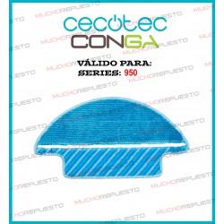 MOPA CECOTEC / CONGA Serie 950