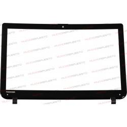 MARCO LCD TOSHIBA L50-B / L50D-B / L55-B / L55D-B