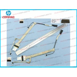 CABLE LCD HP G70 / COMPAQ...