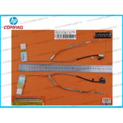 CABLE LCD HP COMPAQ CQ58 /...