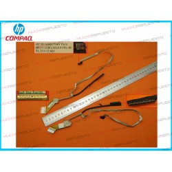 CABLE LCD HP Compaq CQ32 / G32 / Pavilion DV3-4000 Series